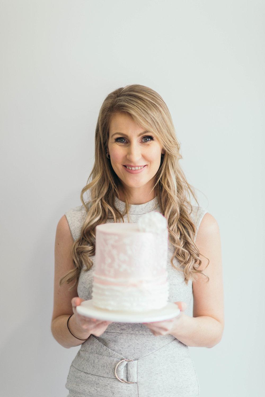 Cake Craze - Promotional Material 03.03.17-9.jpg