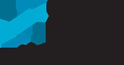 KLM-logo-final2.png