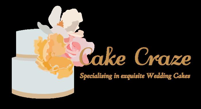 Cake Craze Logo.png