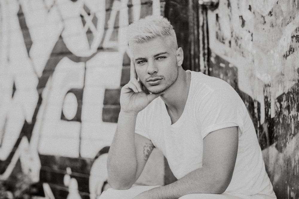 Jordan Bruno (Previews)-25.jpg
