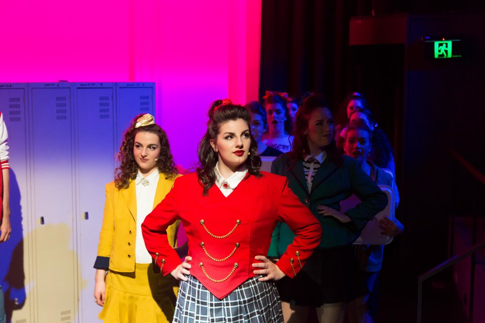 Heathers - Full Show Run 06.09.17-19.jpg