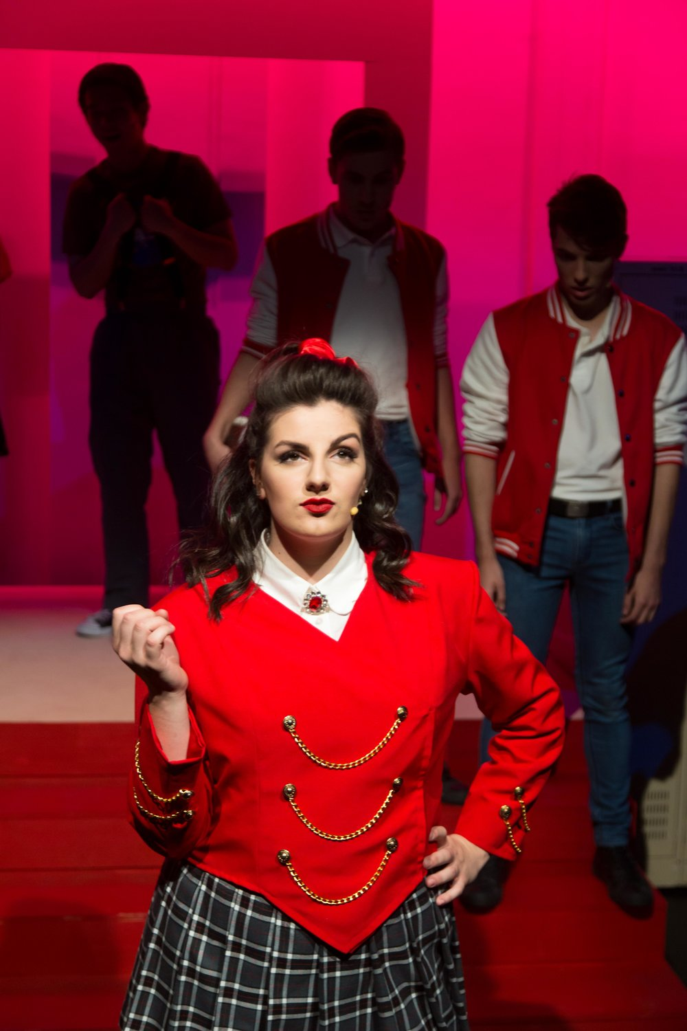 Heathers - Full Show Run 06.09.17-27.jpg