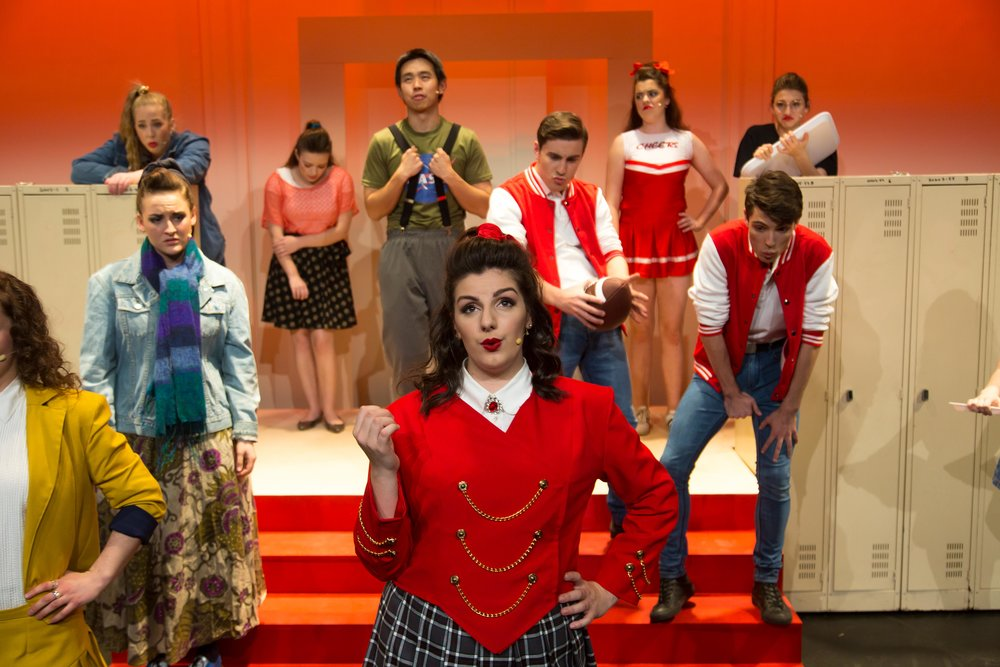 Heathers - Full Show Run 06.09.17-36.jpg