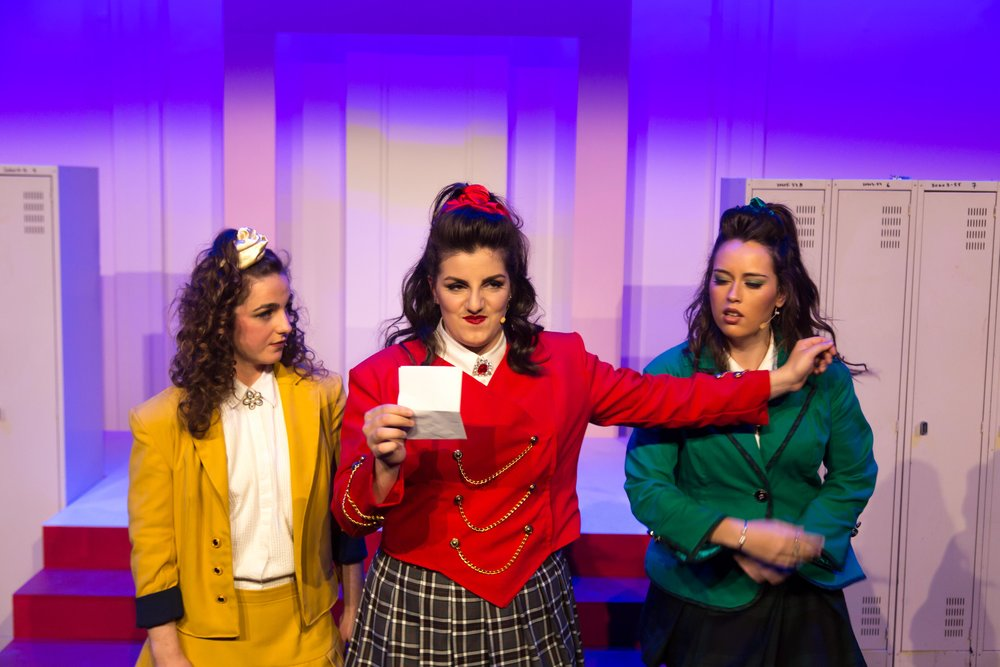 Heathers - Full Show Run 06.09.17-39.jpg