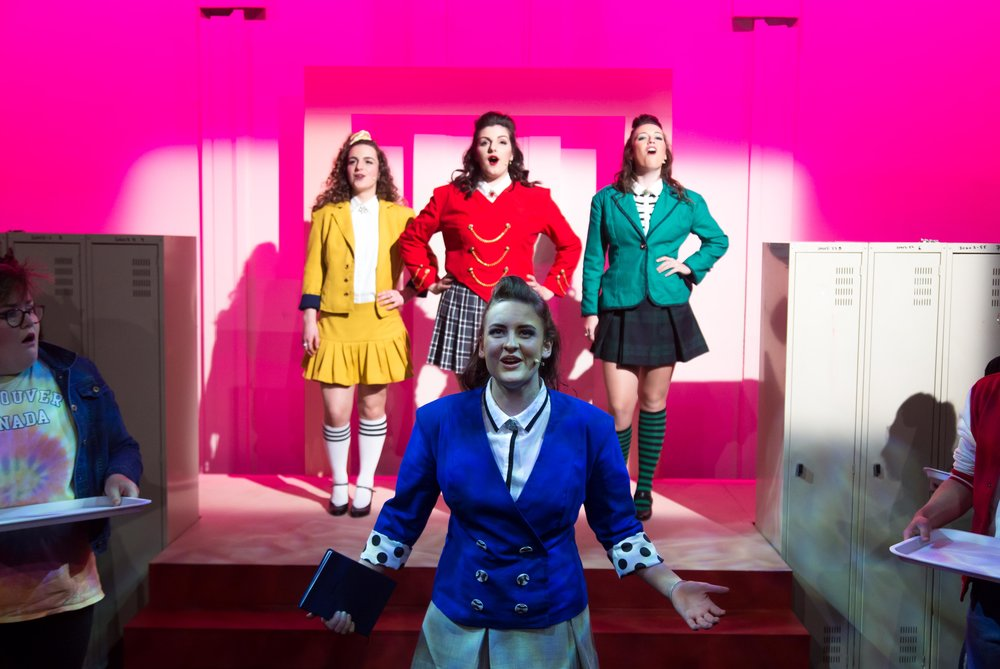 Heathers - Full Show Run 06.09.17-48.jpg