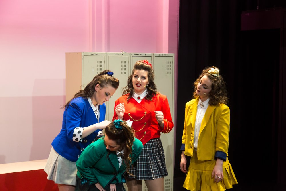 Heathers - Full Show Run 06.09.17-56.jpg