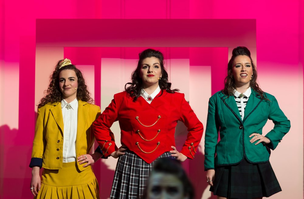 Heathers - Full Show Run 06.09.17-61.jpg
