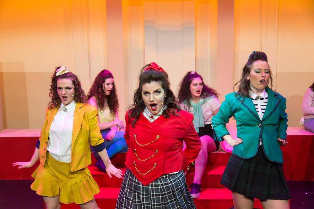 Heathers - Full Show Run 06.09.17-65.jpg