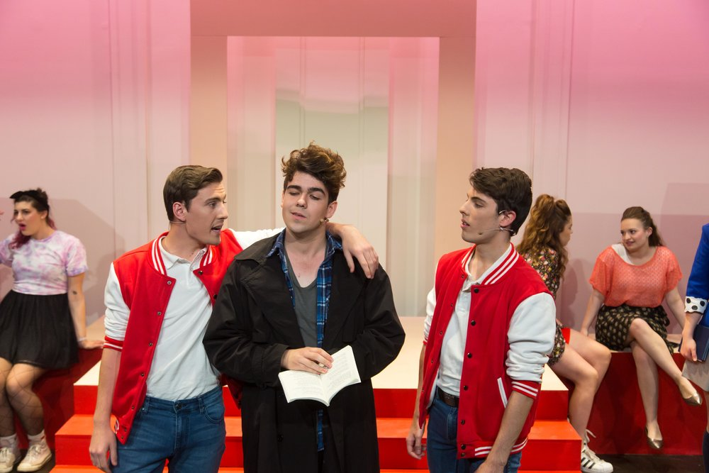 Heathers - Full Show Run 06.09.17-80.jpg