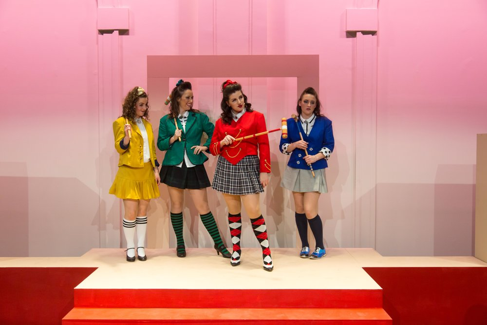 Heathers - Full Show Run 06.09.17-93.jpg