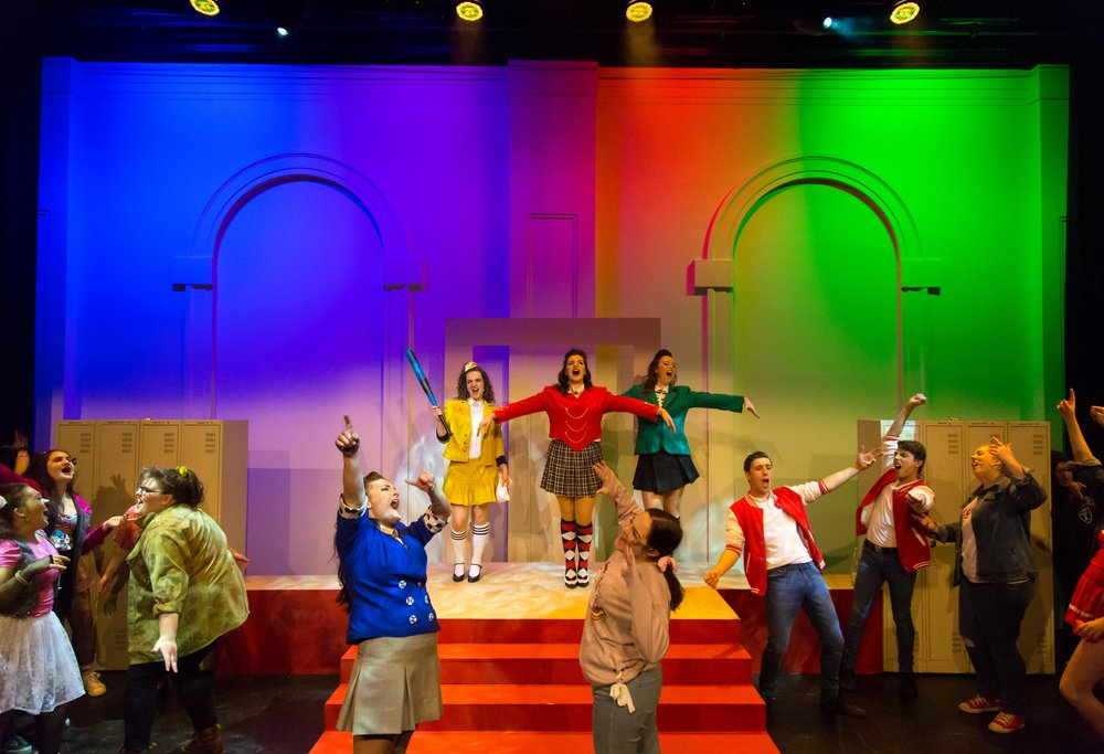Heathers - Full Show Run 06.09.17-125.jpg