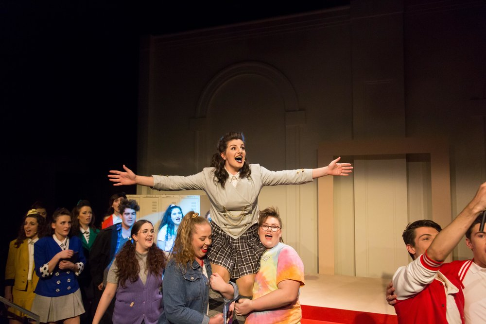 Heathers - Full Show Run 06.09.17-162.jpg