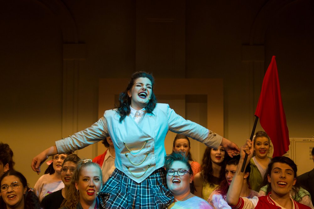 Heathers - Full Show Run 06.09.17-164.jpg