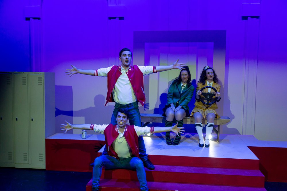Heathers - Full Show Run 06.09.17-181.jpg
