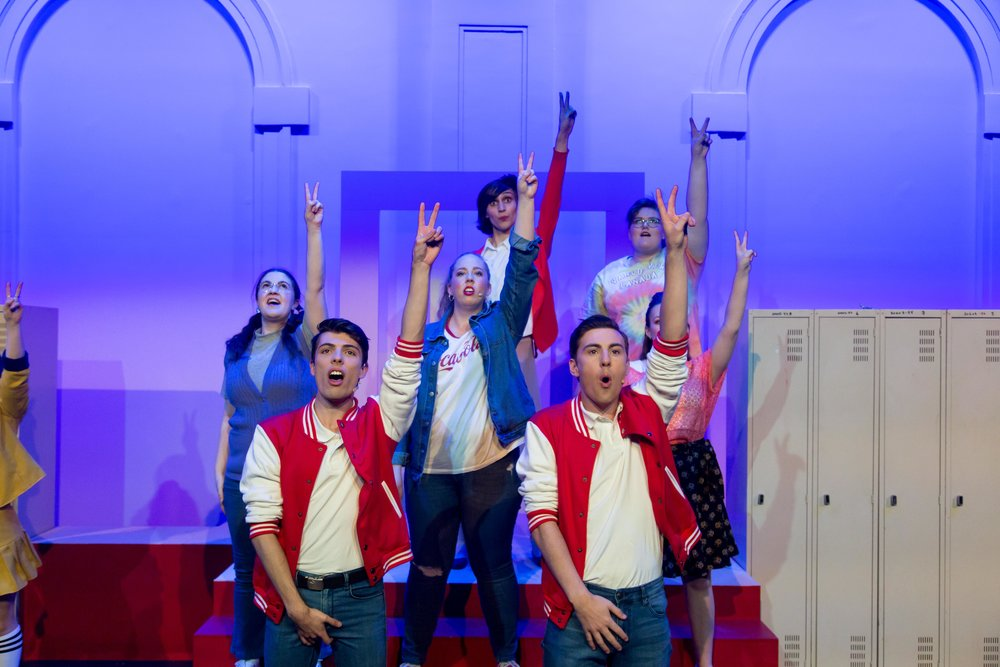 Heathers - Full Show Run 06.09.17-187.jpg