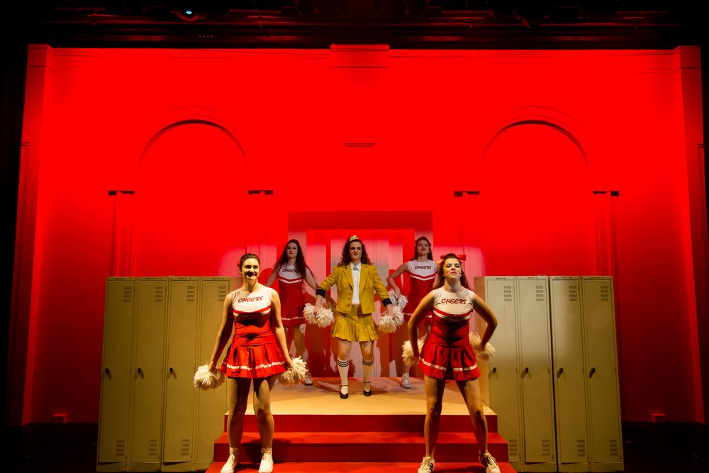 Heathers - Full Show Run 06.09.17-251.jpg