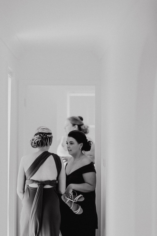 Karla + Craig - Wedding Finals-66.jpg