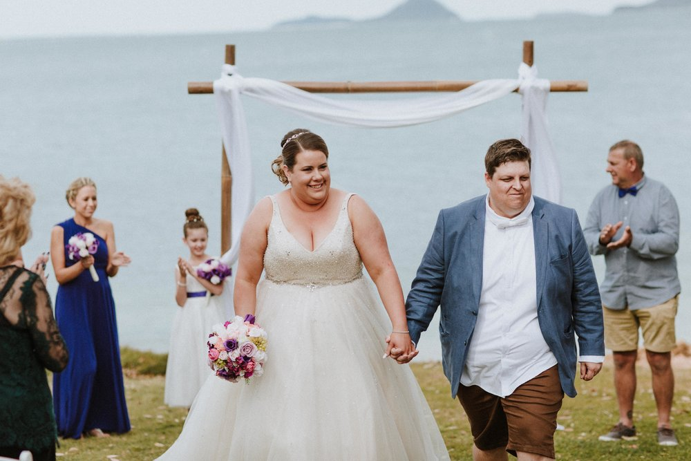 Karla + Craig - Wedding Finals-173.jpg