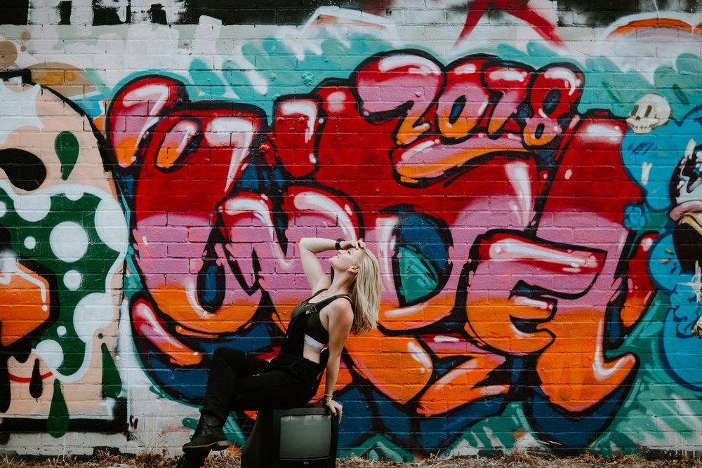 DJ Danny Shoot - 27.01.18-19.jpg