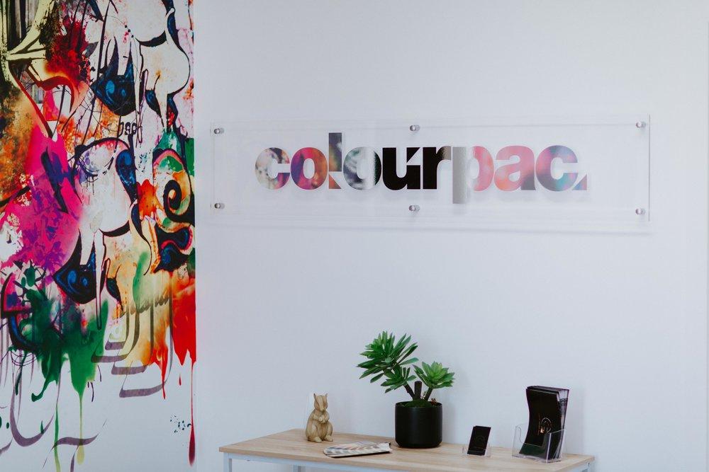 Colourpac - Commercial Shoot - Finals-22.jpg