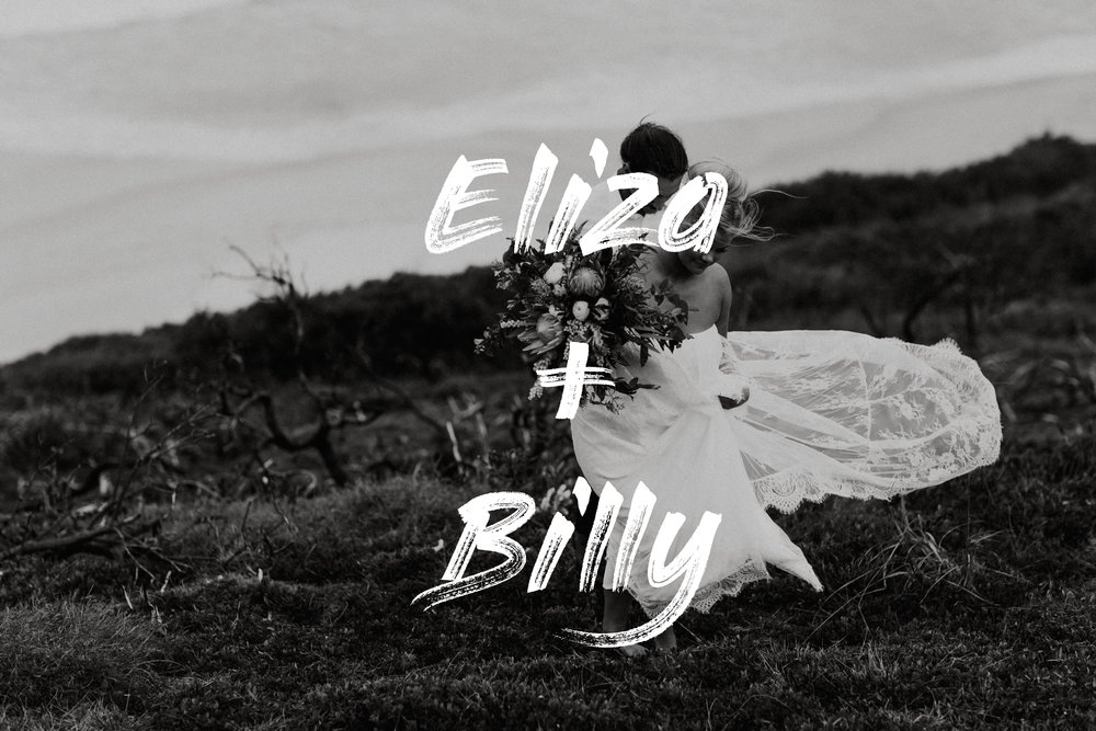 Eliza + Billy - Blog Pick-72.jpg