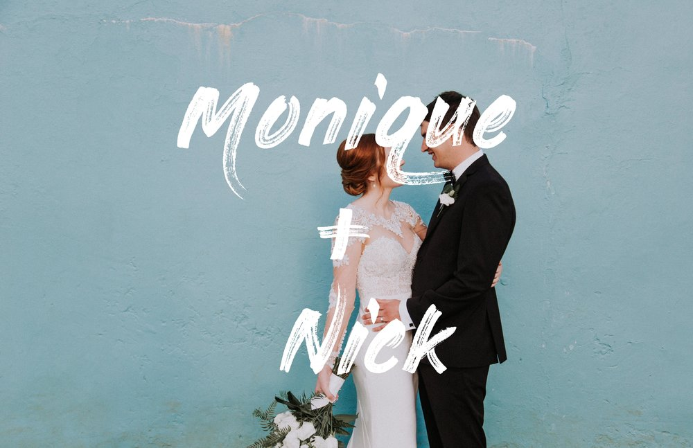 Monique + Nick Vincent - Wedding Photos FINALS-202 copy.jpg