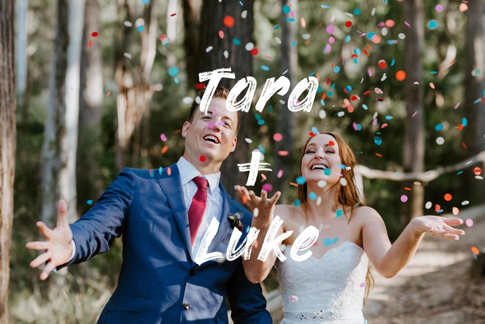 Tara + Luke Wedding - Finals-627.jpg