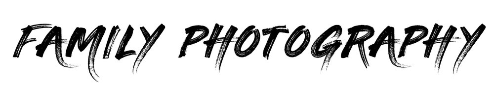 FamilyPhotographyTag.jpg