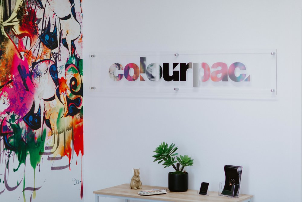 Colourpac - Commercial Shoot - Finals-22.jpg