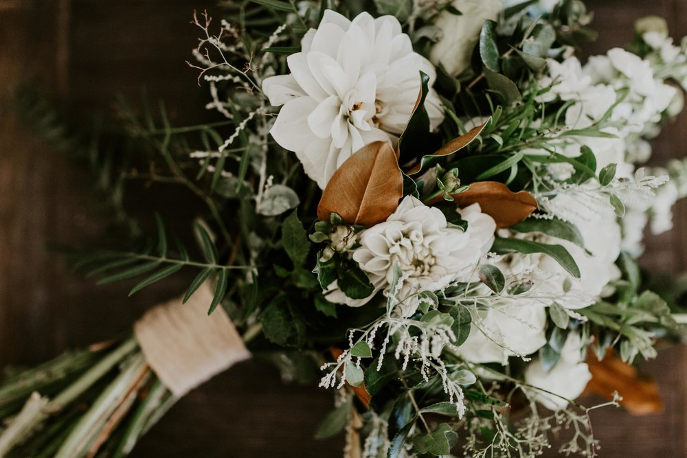 Chris + Zoe - Wedding Photos (FINALS)-19.jpg