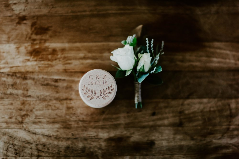 Chris + Zoe - Wedding Photos (FINALS)-39.jpg