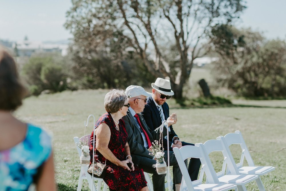 Chris + Zoe - Wedding Photos (FINALS)-180.jpg