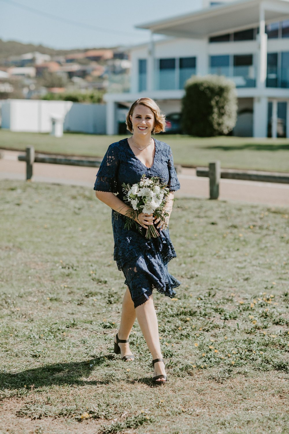 Chris + Zoe - Wedding Photos (FINALS)-187.jpg