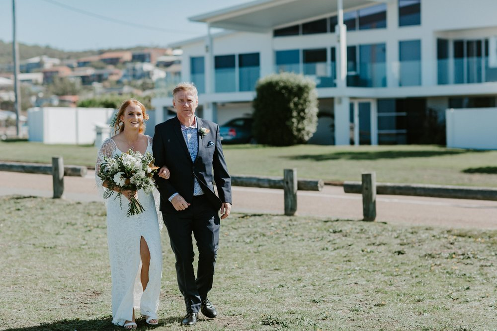 Chris + Zoe - Wedding Photos (FINALS)-192.jpg