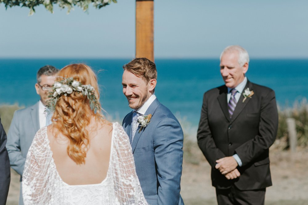 Chris + Zoe - Wedding Photos (FINALS)-196.jpg