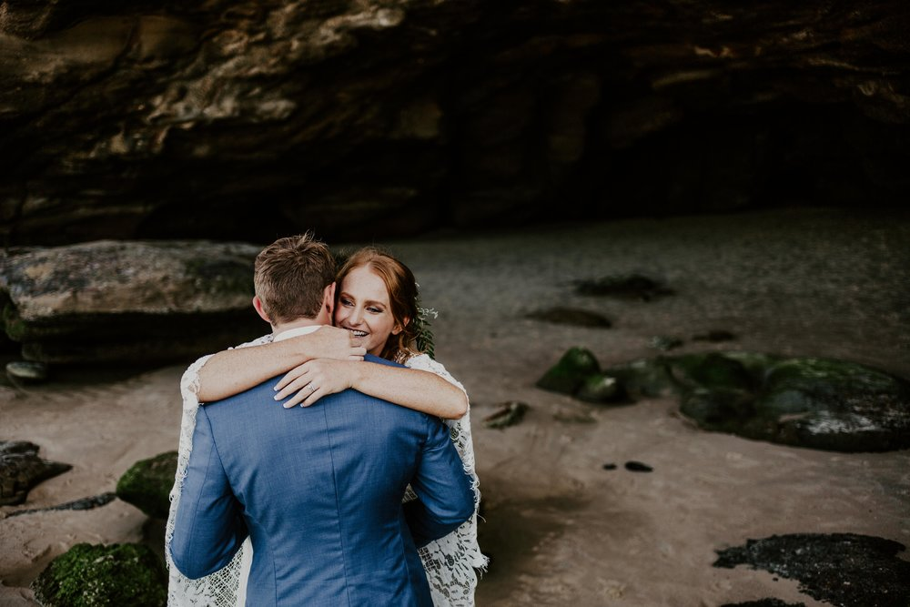 Chris + Zoe - Wedding Photos (FINALS)-343.jpg