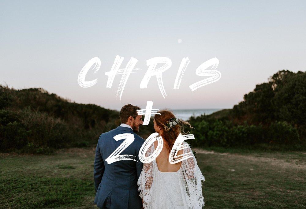 ChrisZoePortfolioTag.jpg