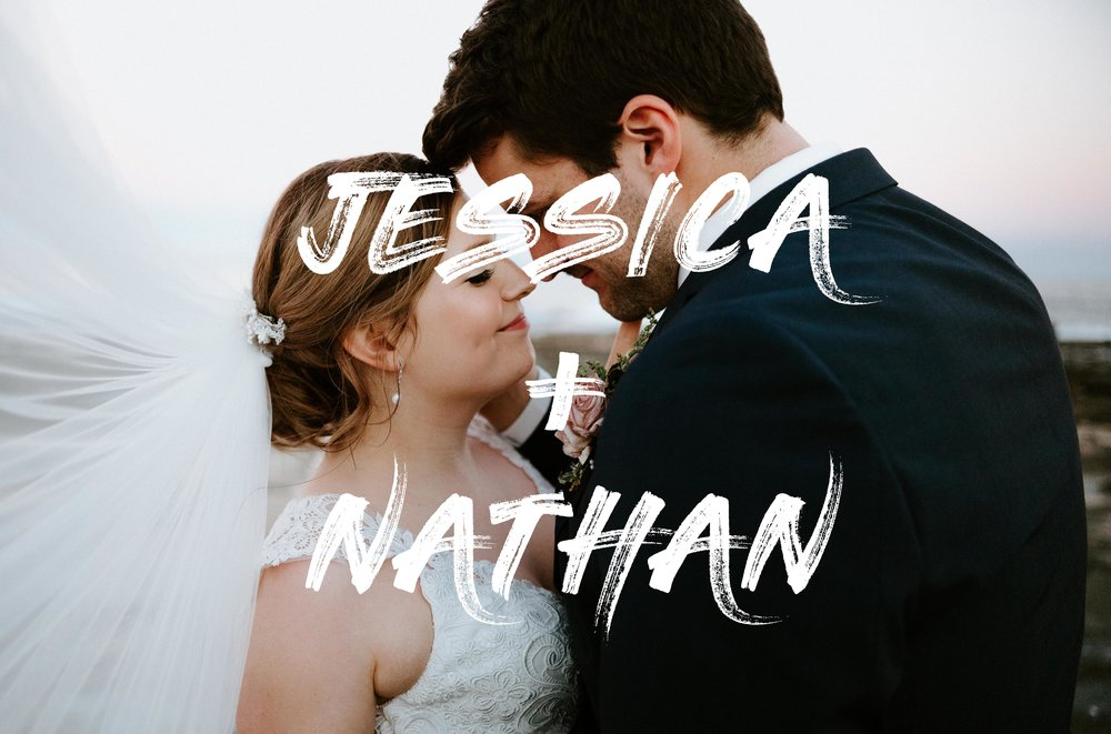 JessicaNathanTAG.jpg