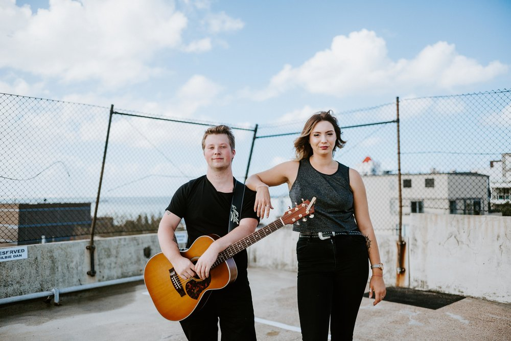 Gabi + Corey 'Some Kind of Stringed' DUO - Finals-1.jpg