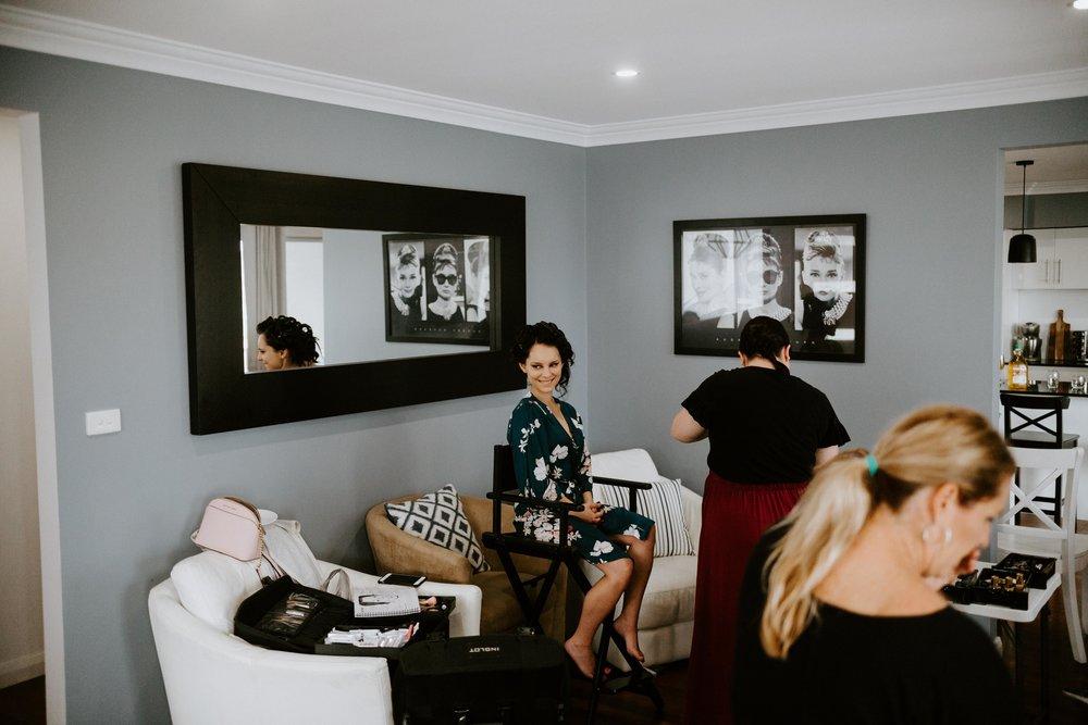 Tom + Yasmin - Wedding Photos - Blog Portfolio Picks-3.jpg