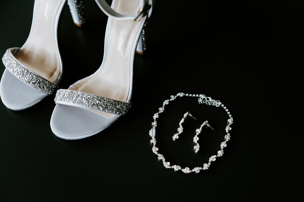 Tom + Yasmin - Wedding Photos - Blog Portfolio Picks-8.jpg