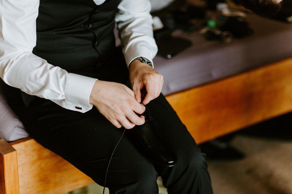 Tom + Yasmin - Wedding Photos - Blog Portfolio Picks-30.jpg