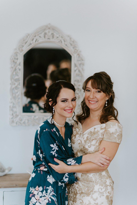 Tom + Yasmin - Wedding Photos - Blog Portfolio Picks-44.jpg