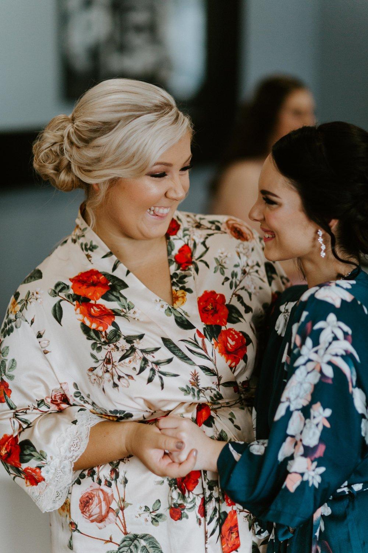 Tom + Yasmin - Wedding Photos - Blog Portfolio Picks-49.jpg