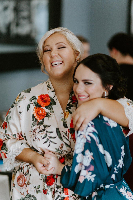 Tom + Yasmin - Wedding Photos - Blog Portfolio Picks-50.jpg