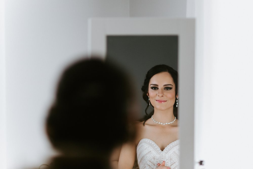 Tom + Yasmin - Wedding Photos - Blog Portfolio Picks-55.jpg