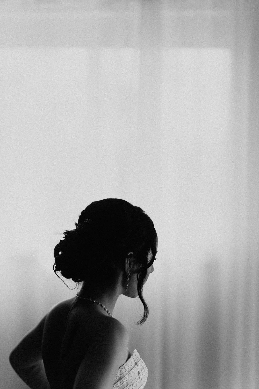 Tom + Yasmin - Wedding Photos - Blog Portfolio Picks-56.jpg