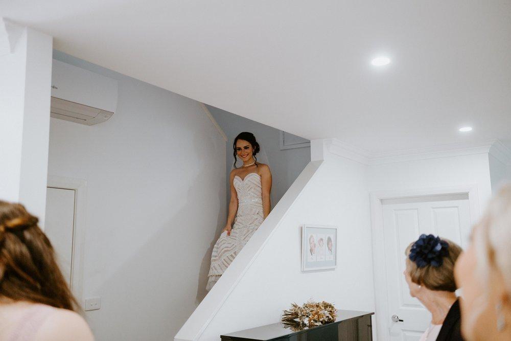 Tom + Yasmin - Wedding Photos - Blog Portfolio Picks-60.jpg