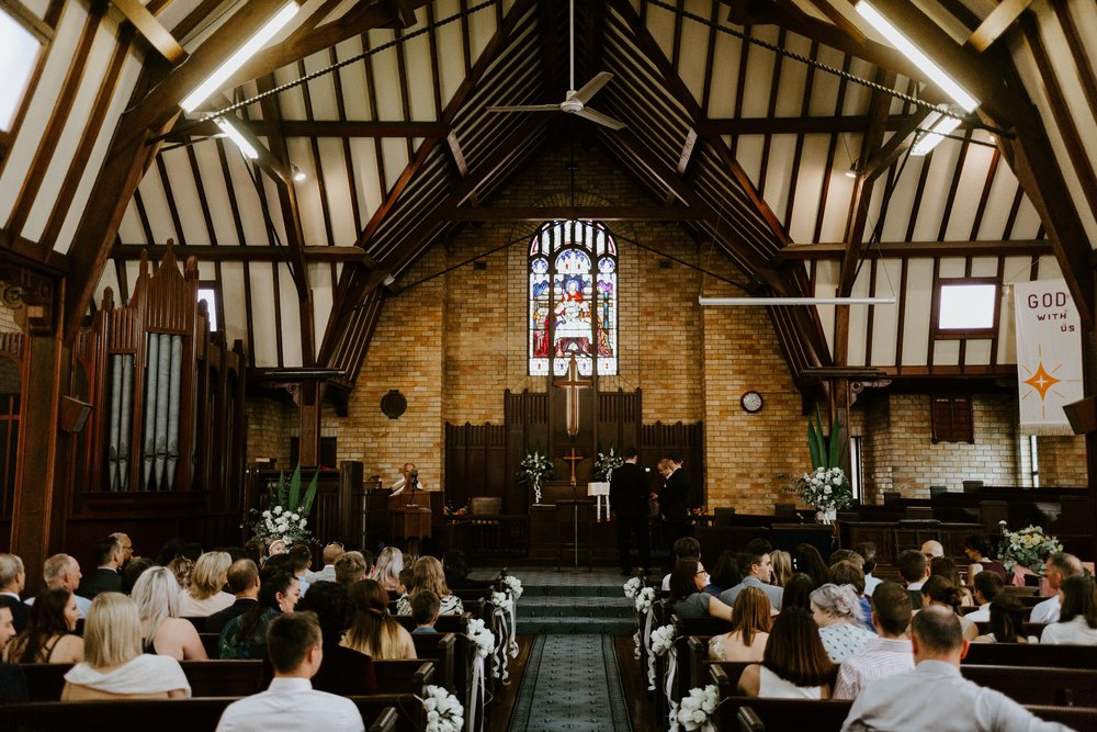 Tom + Yasmin - Wedding Photos - Blog Portfolio Picks-61.jpg