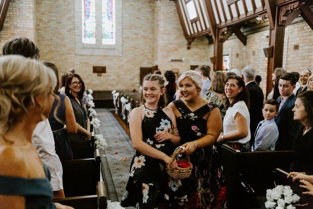 Tom + Yasmin - Wedding Photos - Blog Portfolio Picks-63.jpg